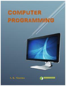 Computer Programming PDF Book -