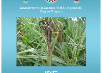 Agriculture related books in PDF - AgriMoon Com