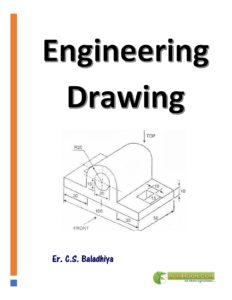 Engineering Drawing Pdf Books Free Download