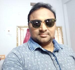 Jayaraju pureti