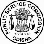 Odisha-Public-Service-Commission-OPSC-Logo