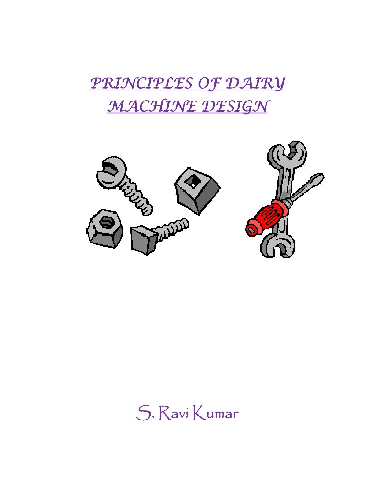 download from current algebra to quantum chromodynamics