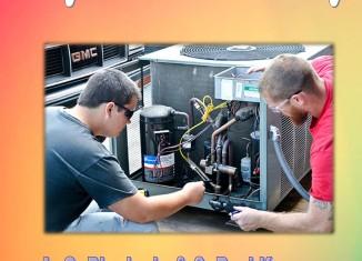 Dairy Technology books pdf free download