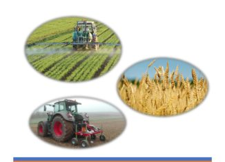 Agricultural Engineering Archives -