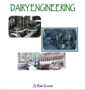 Dairy Engineering PDF Book ICAR eCourse -